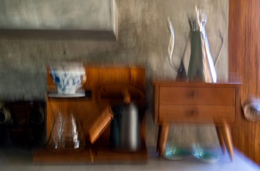Still Life Camera Shake How To Overcome Unwanted Motion Blur in Your Photos