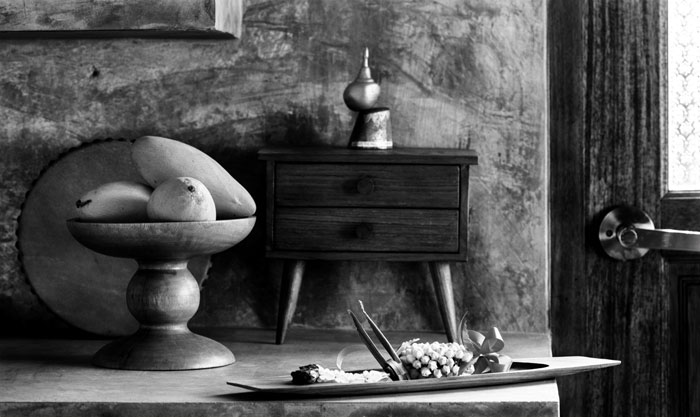 How the Zone System Can Help You Expose Your Photos Better Still Life Black and White